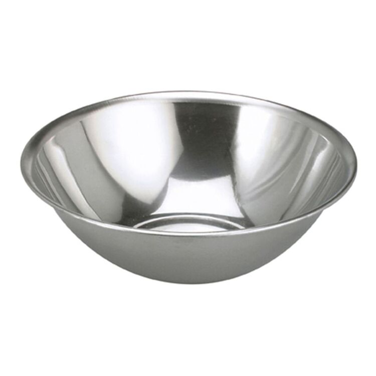 CHEF INOX Como Stainless Steel Mixing Bowl 2.2L