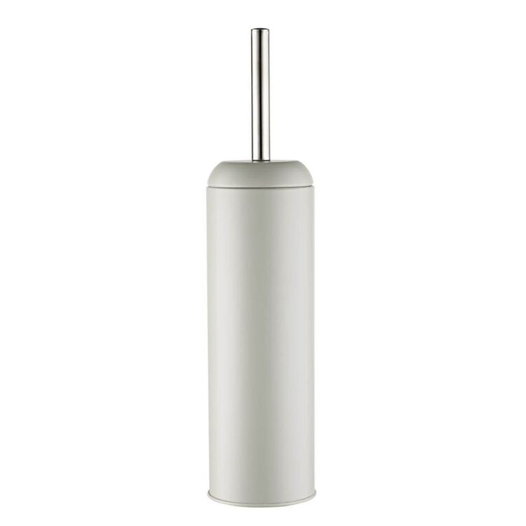 STORE & ORDER Loft Toilet Brush Set Latte