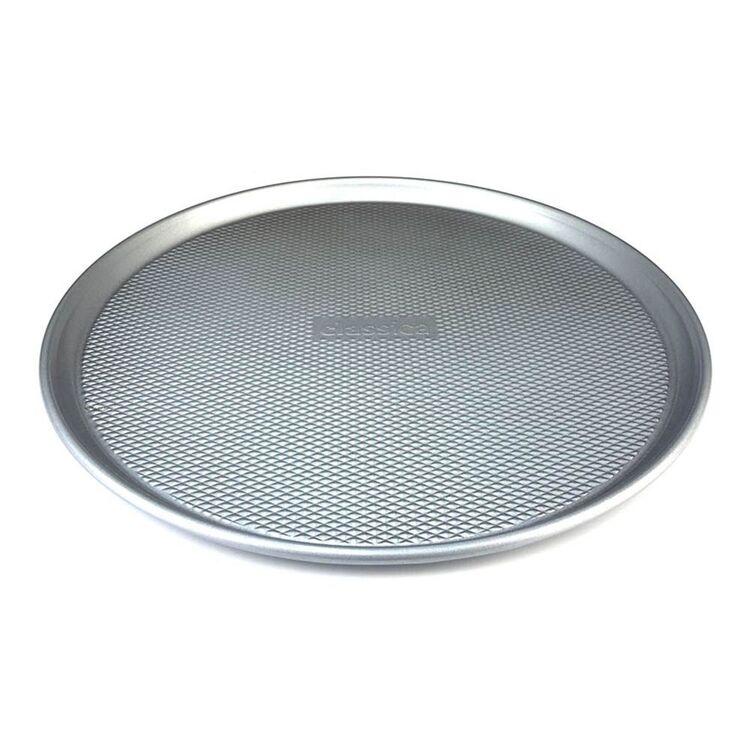 CLASSICA Non-Stick Bakeware Large Pizza Pan