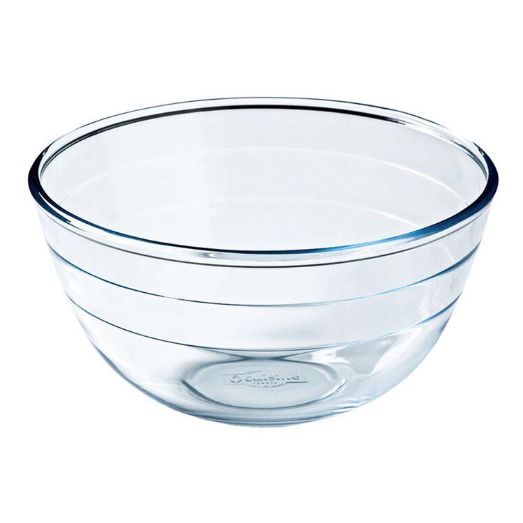 O'CUISINE Mixing Bowl 24cm - 3L