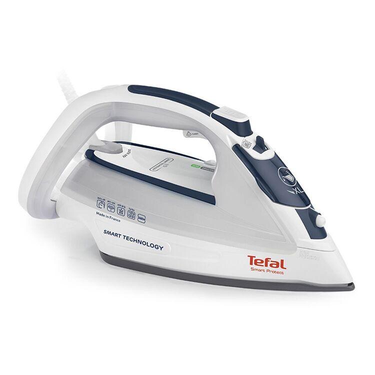 TEFAL Smart Protect Iron
