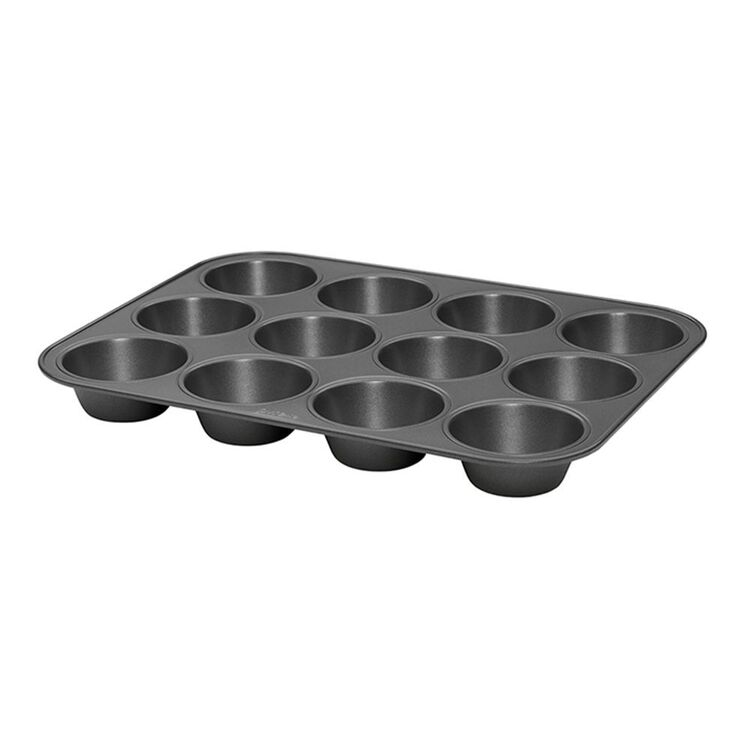 PYREX Platinum 12 Cup Muffin Tray