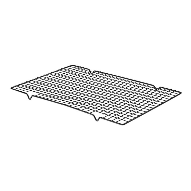 PYREX Platinum Cooling Rack 25.5x40.5cm