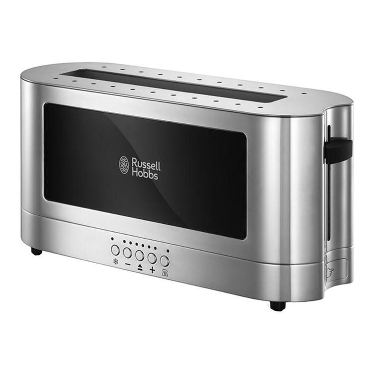 RUSSELL HOBBS Elegance Toaster