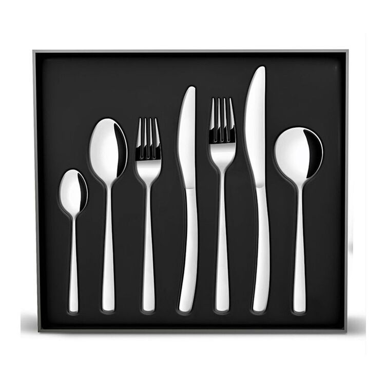 TRAMONTINA Orion 56pc Cutlery Set