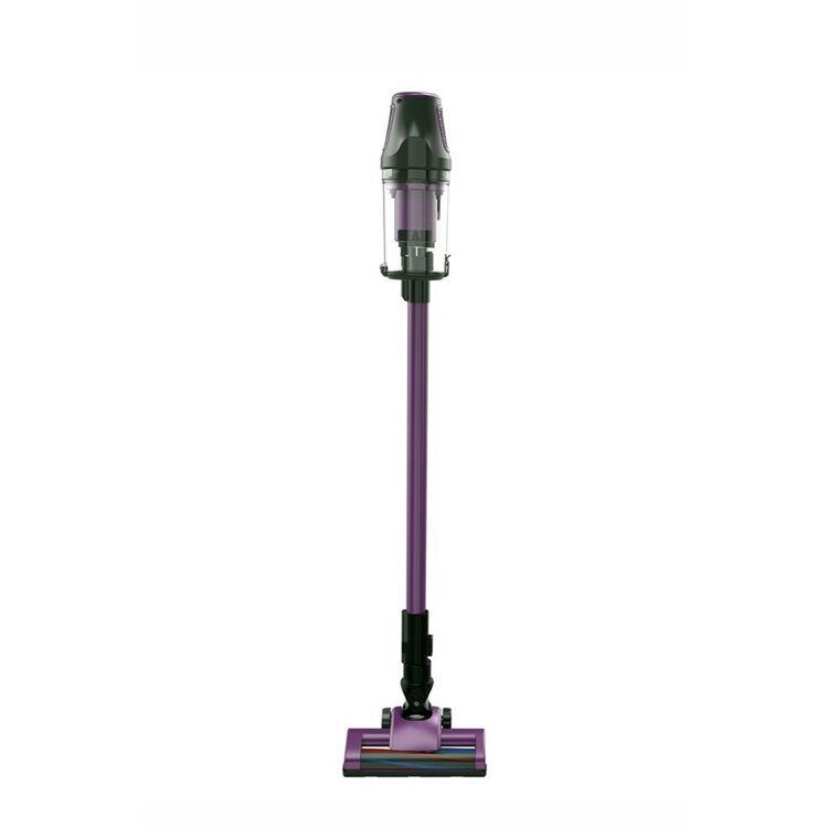 MXT Cordless Handheld Vacuum Cleaner Purple