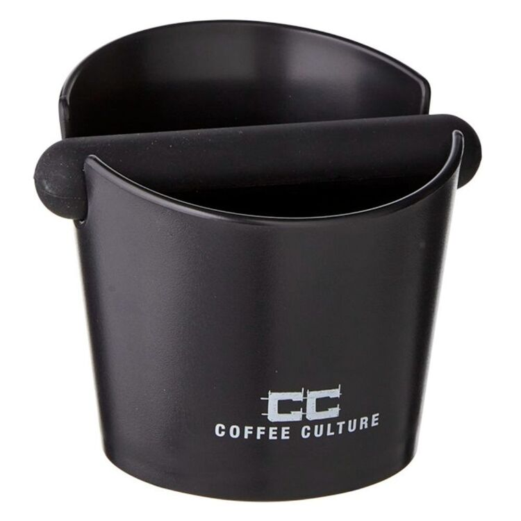 COFFEE CULTURE COFFEE BIN 15X13X11CM