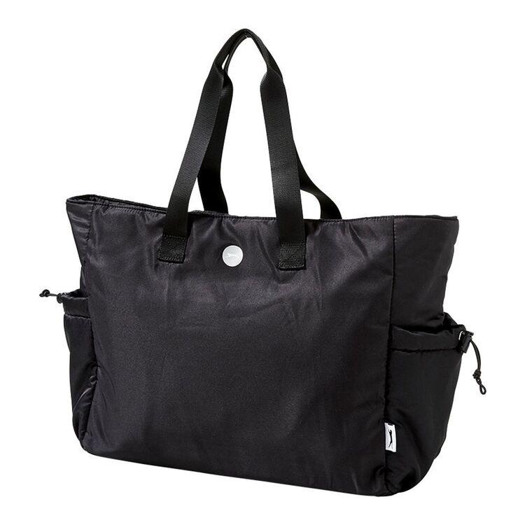 SLAZENGER Western Tote Bag