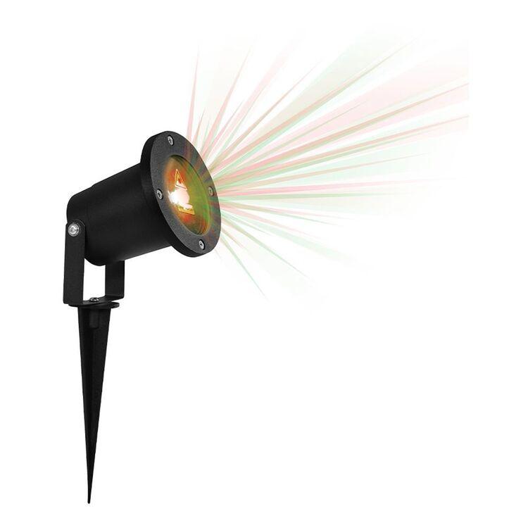 STAR LASER LIGHT Ultimate