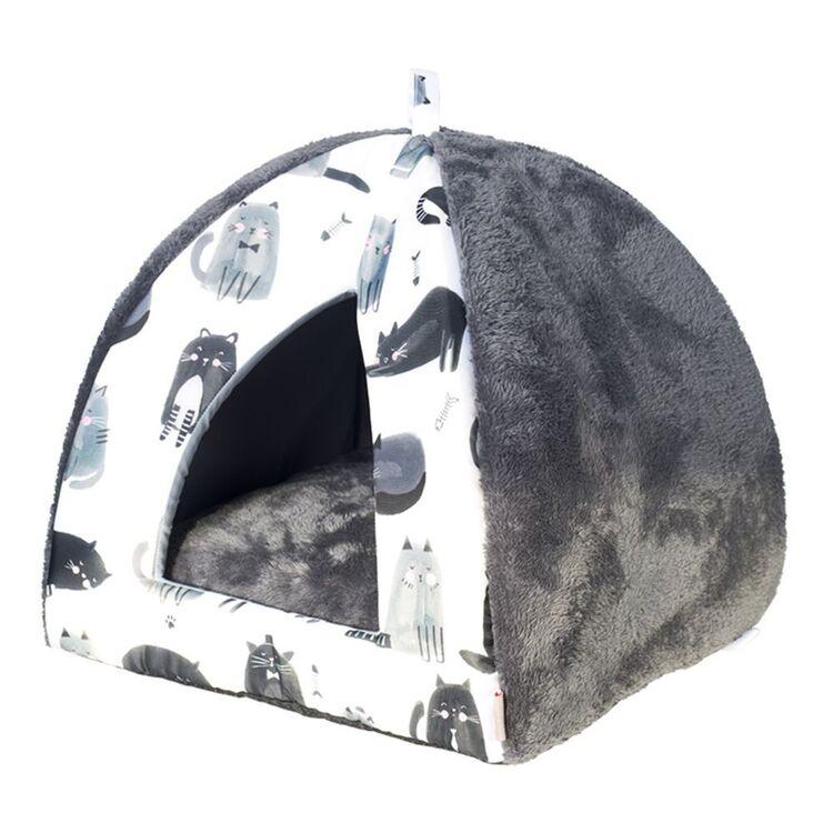 MOZI Moggs Cat Nest