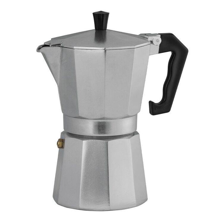 AVANTI CLASSIC PRO PERCOLATOR 150ML 3 CUP