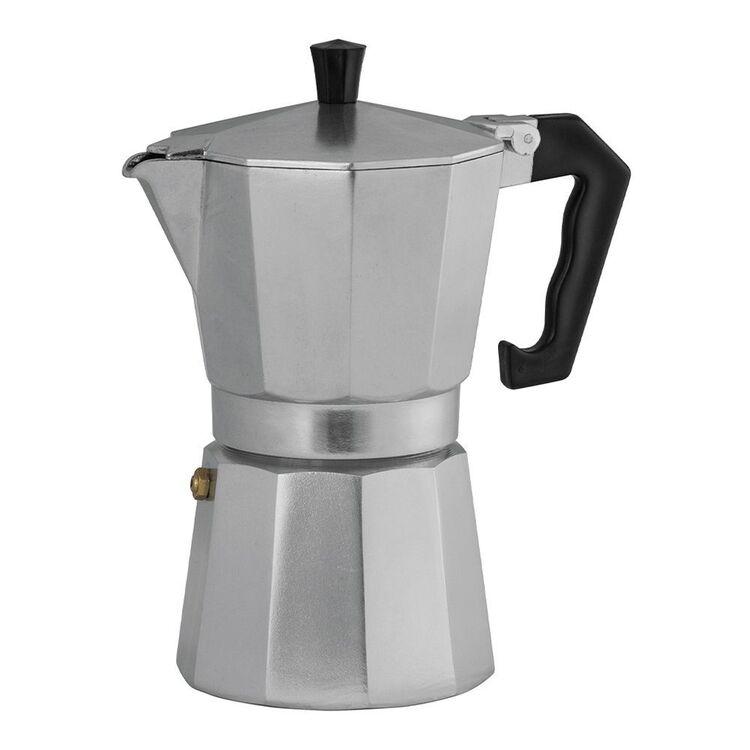 AVANTI CLASSIC PRO PERCOLATOR 300ML 6 CUP