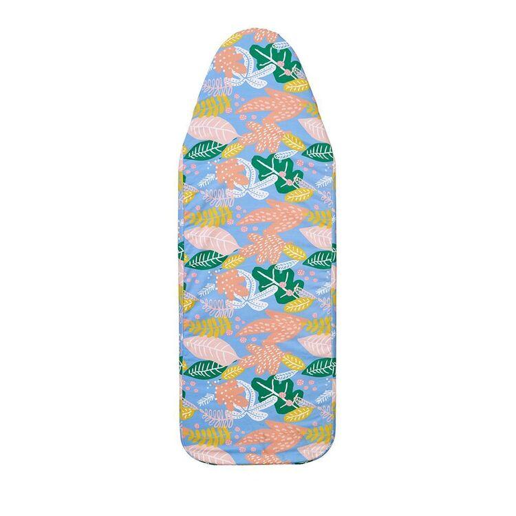 MOZI Leaf Ironing Board Cover