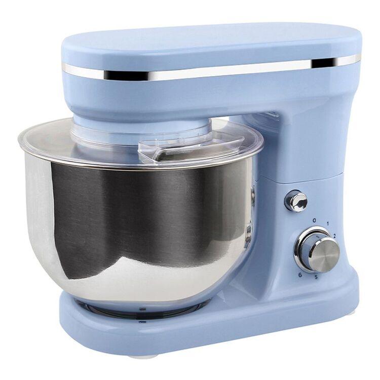 HEALTHY CHOICE Kitchen Mixer Blue