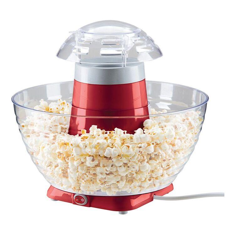 SMITH & NOBEL Popcano Popcorn Maker
