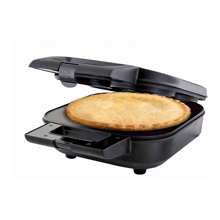 SMITH & NOBEL Family Pie Maker