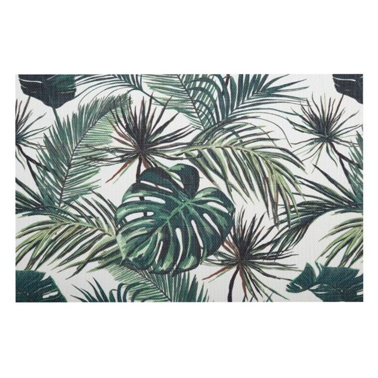MAXWELL & WILLIAMS PLACEMAT 45X30CM MOTERA