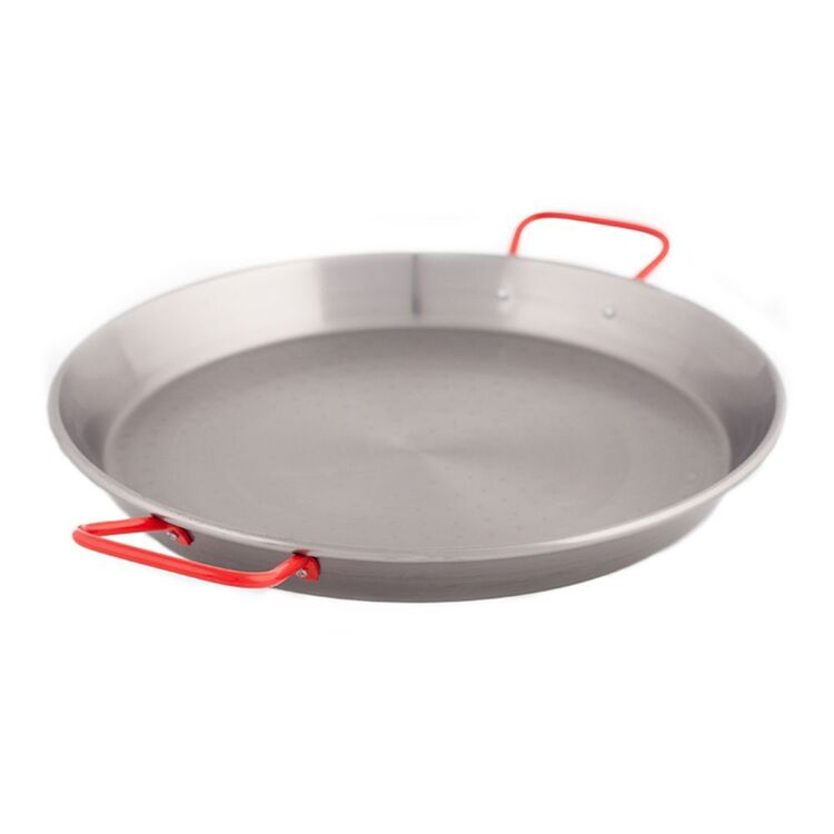GARCIMA Universal Paella Pan 34cm