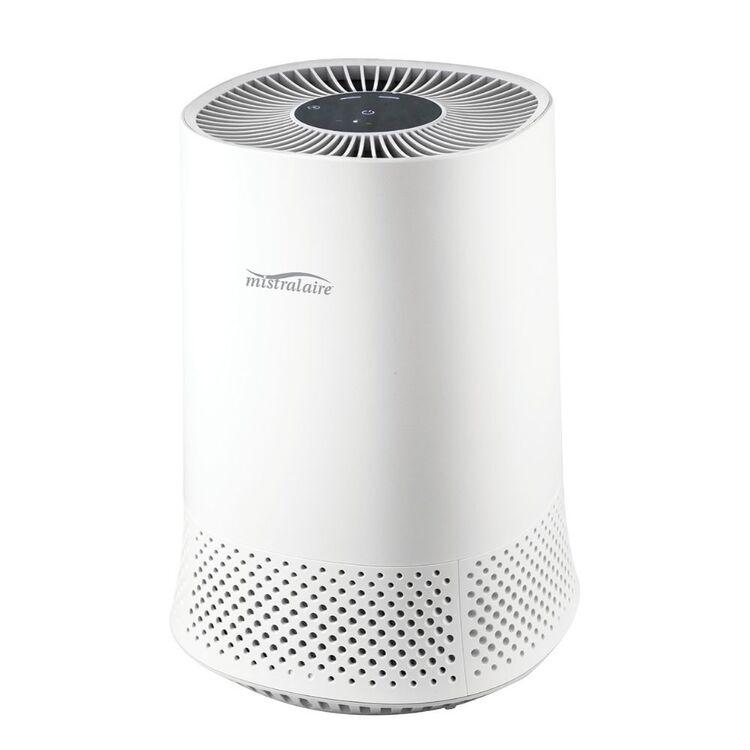 MISTRALAIRE Air Purifier