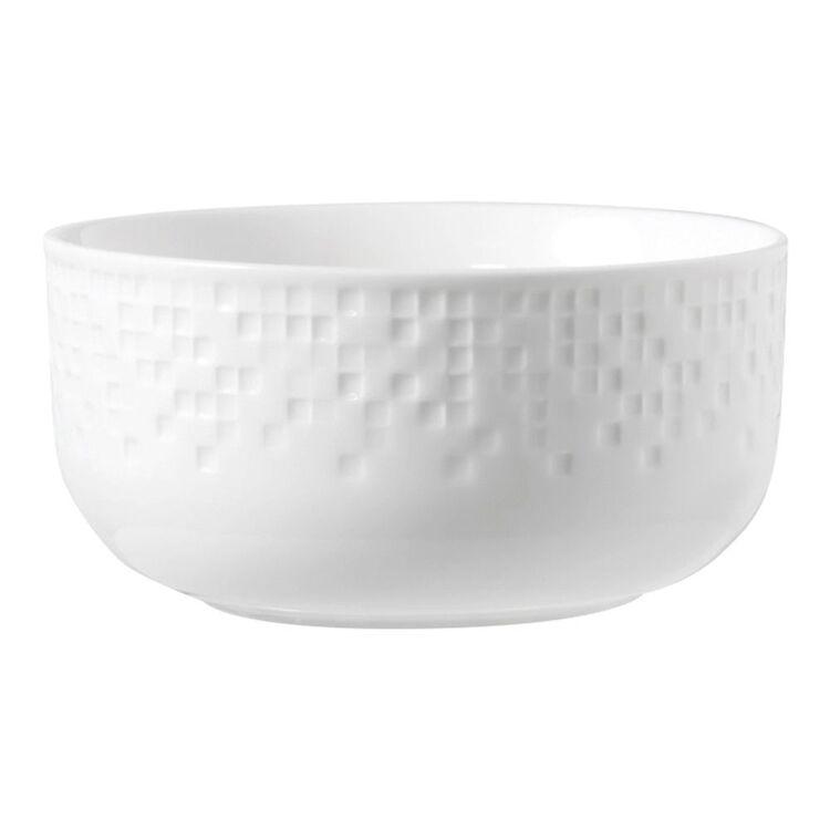 SOREN Cubo Rice Bowl 12cm