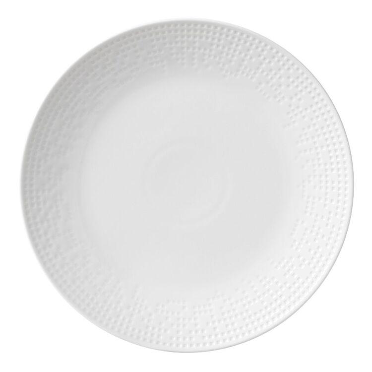 SOREN Cubo Serving Platter 32cm