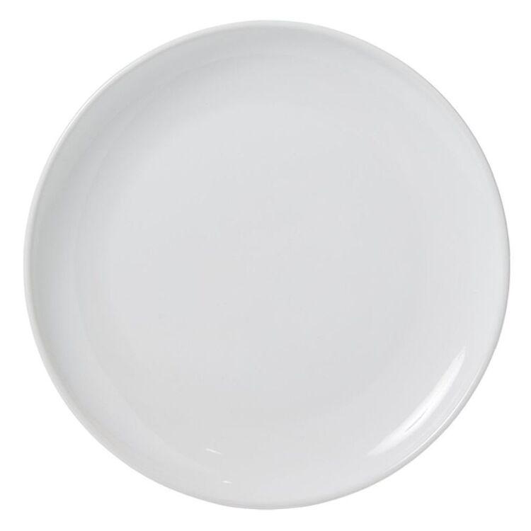 SHAYNNA BLAZE Beachport Dinner Plate 26cm