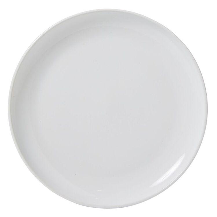 SHAYNNA BLAZE Beachport Side Plate 21cm