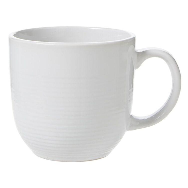 SHAYNNA BLAZE Beachport Mug 390ml