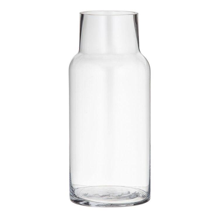 Rogue Rachel Glass Vase