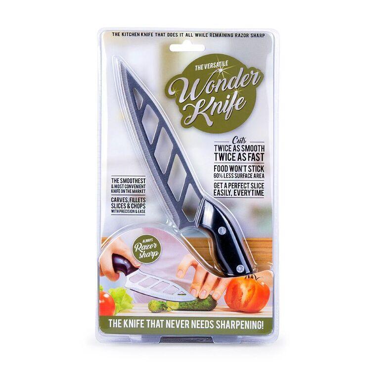 TANGO Wonder Knife
