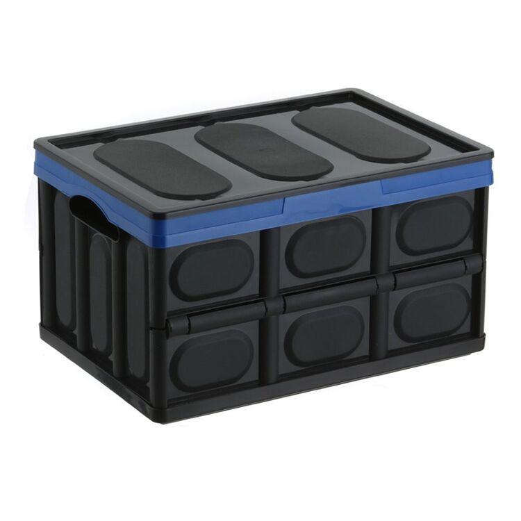 STERILITE Collapse-A Storage Box 23L