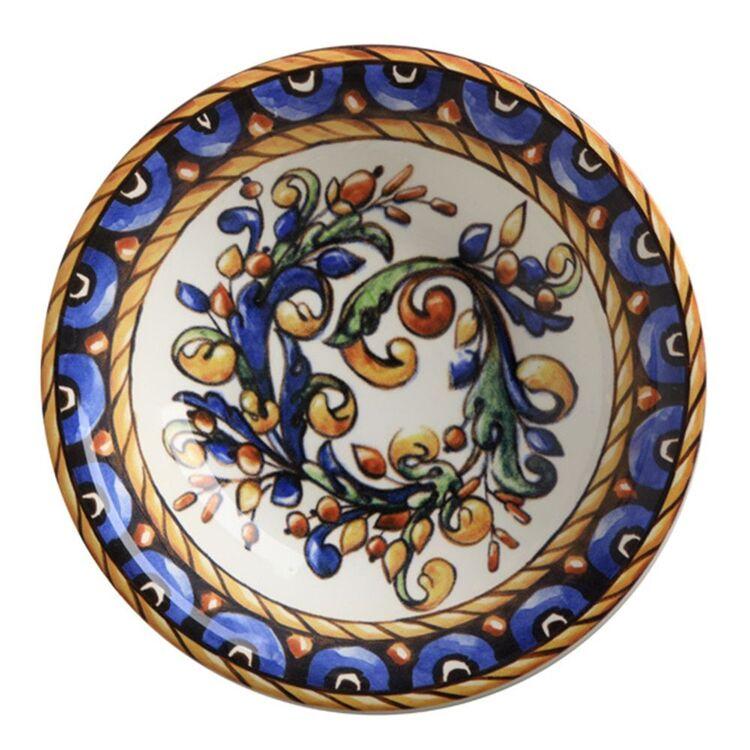 MAXWELL & WILLIAMS Ceramica Salerno Bowl 21cm Trevi