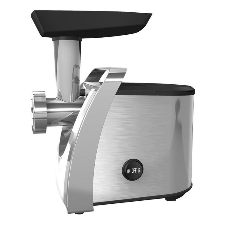 HEALTHY CHOICE MEAT MINCER MM30