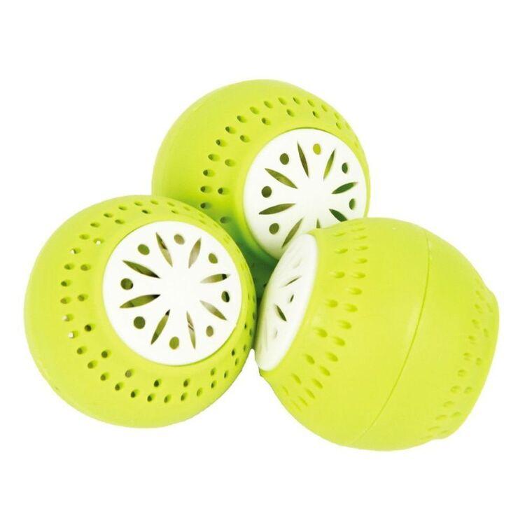 NO BRAND Fridge Balls