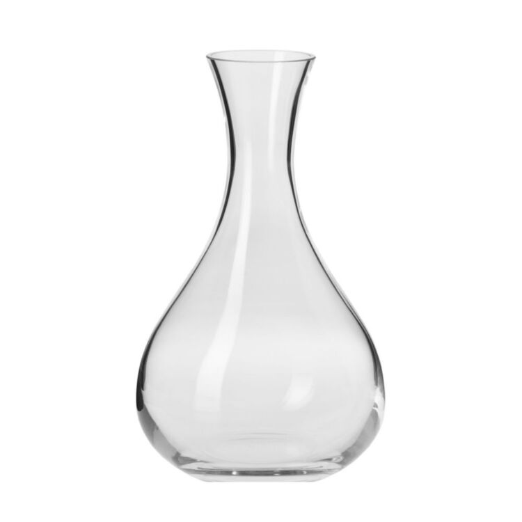 KROSNO HARMONY WINE CARAFE 1.6L