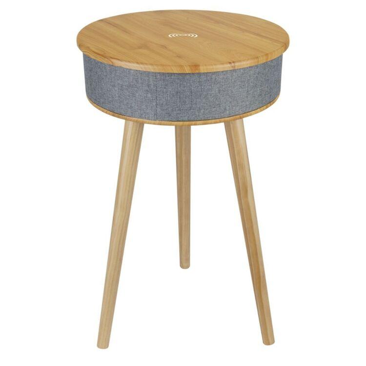 CLEVINGER Smart Table
