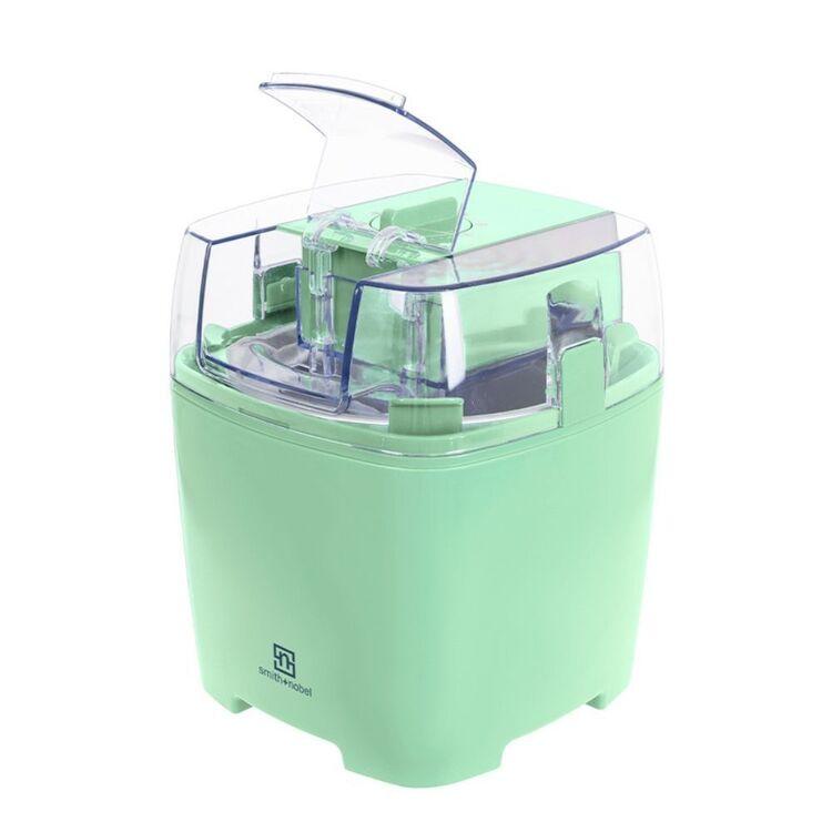 SMITH & NOBEL 1.5L ICE CREAM MAKER IA1003