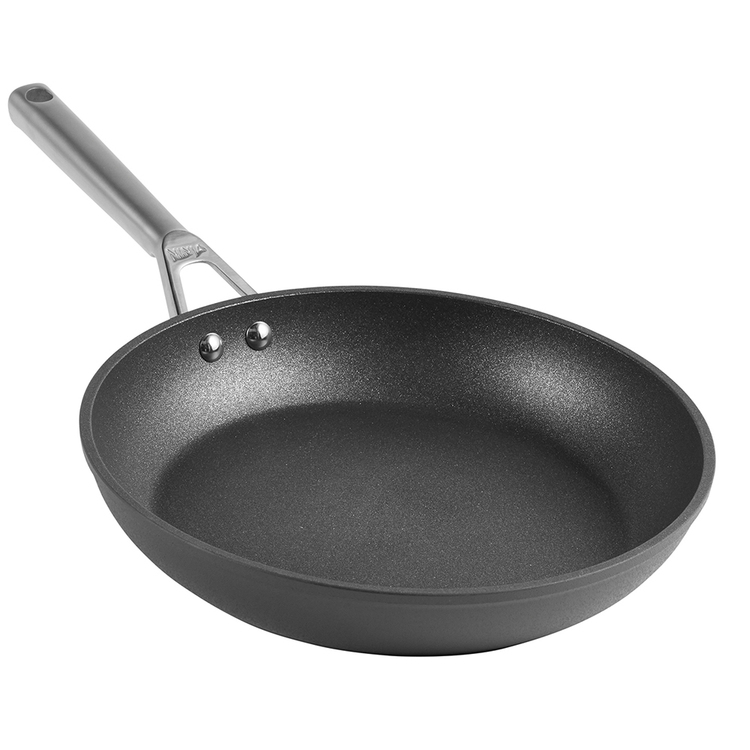 NINJA Foodi ZeroStick Frypan 28cm